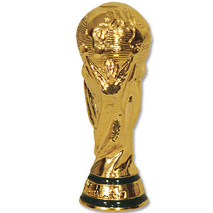 world_cup_trophy060910